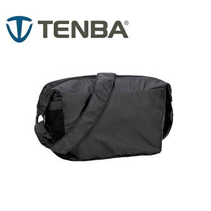 ◎相機專家◎TenbaToolsPackliteTravelBYOB7攝影側背輕裝外套袋636-226公司貨