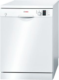 BOSCH 博世 SMS53E12TC 獨立式 洗碗機系列13人份 德國製造 全省配送全省免運費