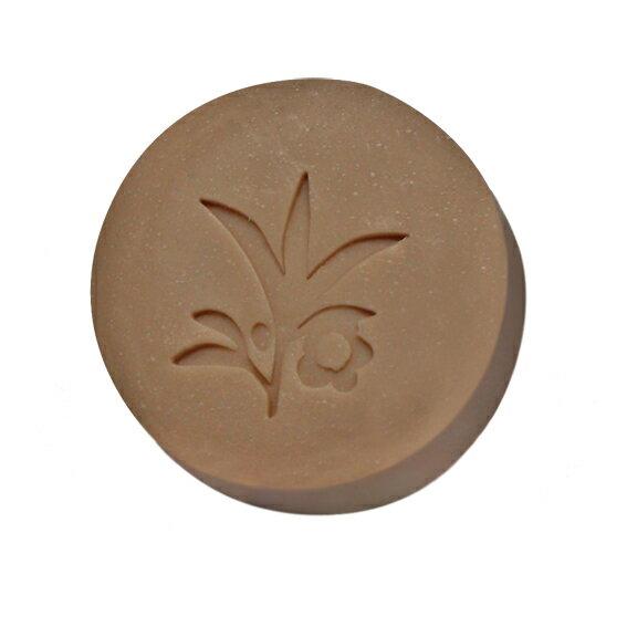 迷人專用皂❤《雪文洋行》專用皂系列~澳洲國寶茶樹洗髮專用皂-90g 0