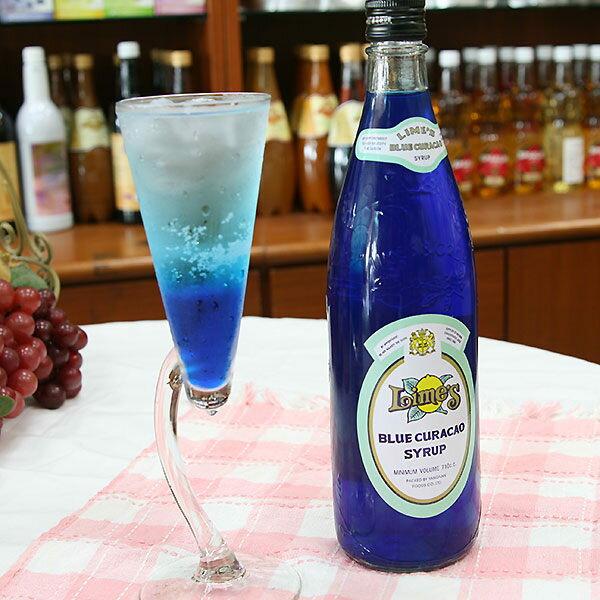 《仰南》藍柑香蜜糖漿710ml【品質醇濃.鮮美佳釀】