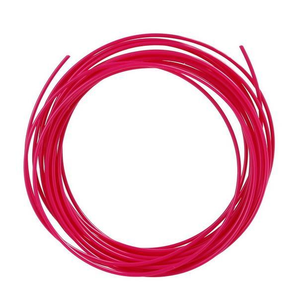 20pcs 1.75mm 10m Printing Filament ABS Modeling For 3D Printer Pen Drawing 5