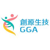 創源GGA