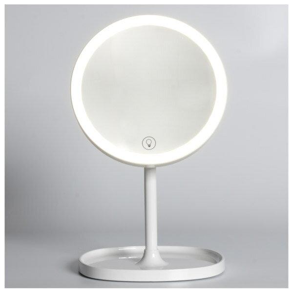 可調光LED燈鏡 MRLED-97 NITORI宜得利家居 2