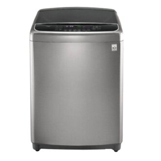 今天下單再折3000元$LG 樂金 17公斤 變頻直驅式洗衣機 WT-D176VG
