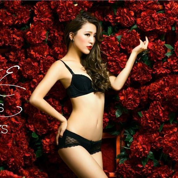 裝飾影樓花墻攝影道具紅牡丹假絹花實景背景仿真繡球櫥窗1入