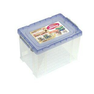 【吉賀】強固型分類整理箱 K-014 聯府 KEYWAY 收納籃 整理箱 K014
