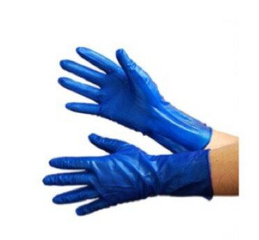 【安妮的東京時尚便利屋】日本製-清潔用手套 (預購,數量不限)