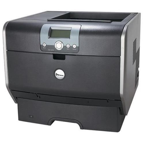 Dell 5210N Monochrome Laser Printer 0