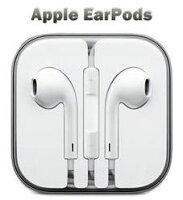 Apple 蘋果商品推薦Apple iPhone6s 6sPlus 6s 6 5 iPhone 4 4S 3GS iPad mini iPad 4 New iPad iPhone 5 5S 5C 蘋果適用耳機 帶線控麥克風耳機 裸裝 EarPods