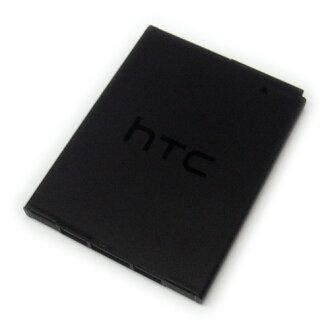 HTC One SC T528d 原廠電池 / ONE ST T528t / ONE SV C520e / SU T528W / Desire L T528E / Desire 500 - BM601..