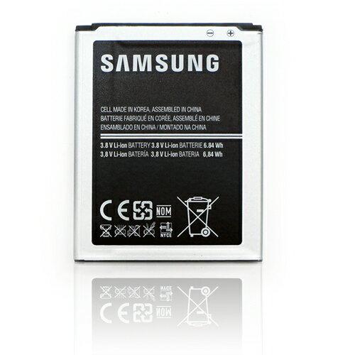 SamsungGalaxyCorei8260CorePlusG3500實尚機B150AEAA1D622CS2-B原廠電池1800mAh