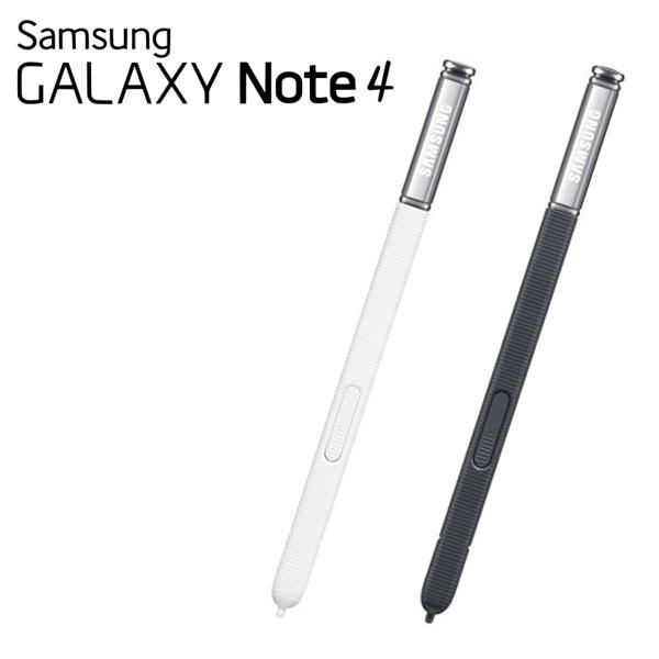 三星 SAMSUNG Galaxy Note4 N9100 N910U S~Pen 觸控筆