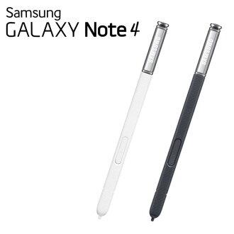 三星 SAMSUNG Galaxy Note4 N9100 N910U S-Pen 原廠觸控筆 手寫筆