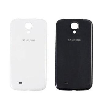 三星 SAMSUNG Galaxy S4 i9500 原廠電池蓋 電池蓋 原廠背蓋 後蓋 外殼 保護蓋 保護殼