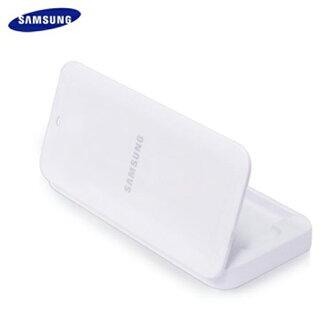SAMSUNG Galaxy S5 原廠座充 G900 i9600 EP-BG900CWCGCN 原廠電池充電器 原廠充電座 原廠充電器