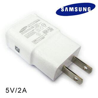 三星 Samsung Galaxy Note2 N7100 / S4 i9500 - 5V/2A 原廠旅充頭/原廠充電器/USB旅充頭/充電頭 ETA-U90JWS