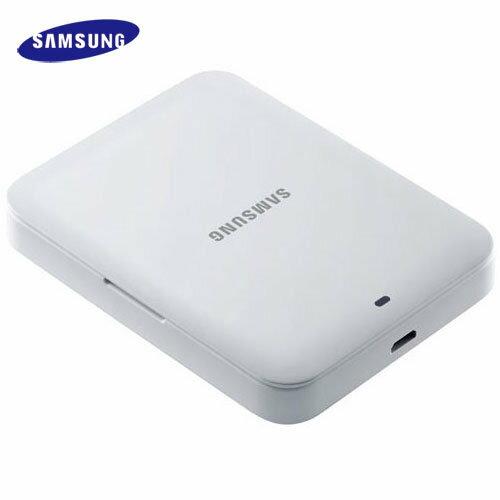 SAMSUNG Galaxy S4 i9500 i-9500 / J SC-02F N075T / Grand2 G7102 原廠座充 原廠電池充電器 原廠充電座