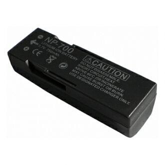 Konica Minolta NP700 NP-700 相機電池 Pentax D-li72 DB-L30 X50 X60 A5 SAMSUNG SLB-0637 SLB0637 Digimax L7..