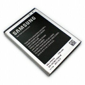 SAMSUNG i9250 Galaxy Nexus EB-L1F2HVU 原廠電池 1750mAh