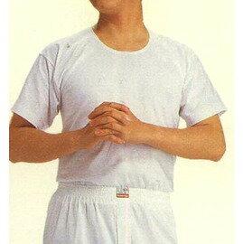 三槍全棉汗衫1616(福利品)36-44 - 限時優惠好康折扣