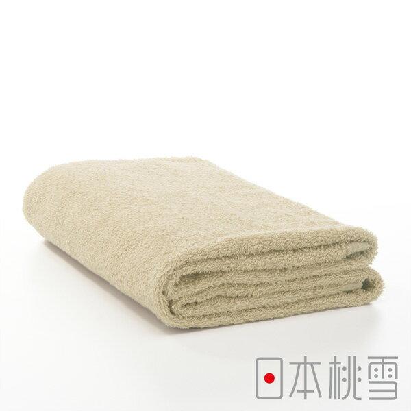 日本桃雪【飯店浴巾】共14色(60x130cm)