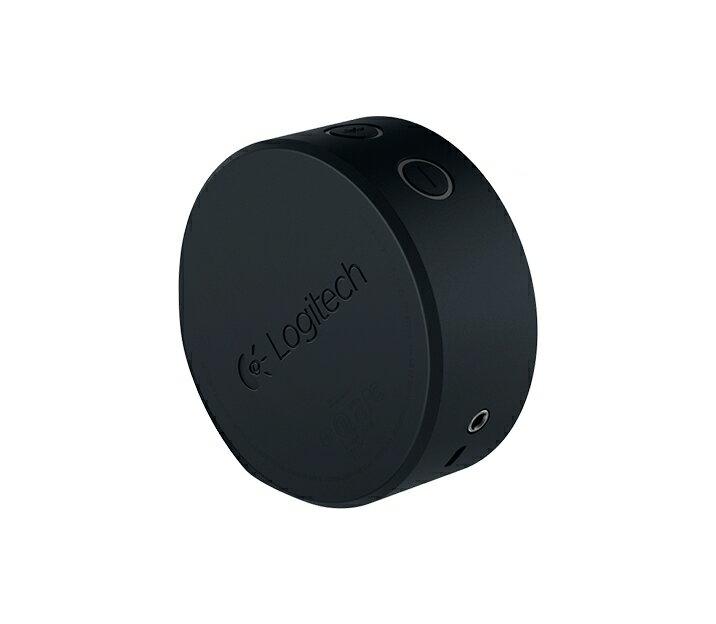 【迪特軍3C】Logitech 羅技 公司貨 無線音箱X100 行動無線藍牙音箱 無線音箱 藍牙喇叭