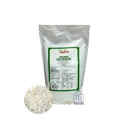 Indian  Aromatic Long Grain Rice  印度長香米