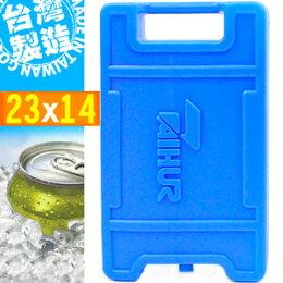 台灣製 冰磚 冰塊 冷凍 保冰袋 釣魚冰桶露營冰箱保鮮保溫 戶外