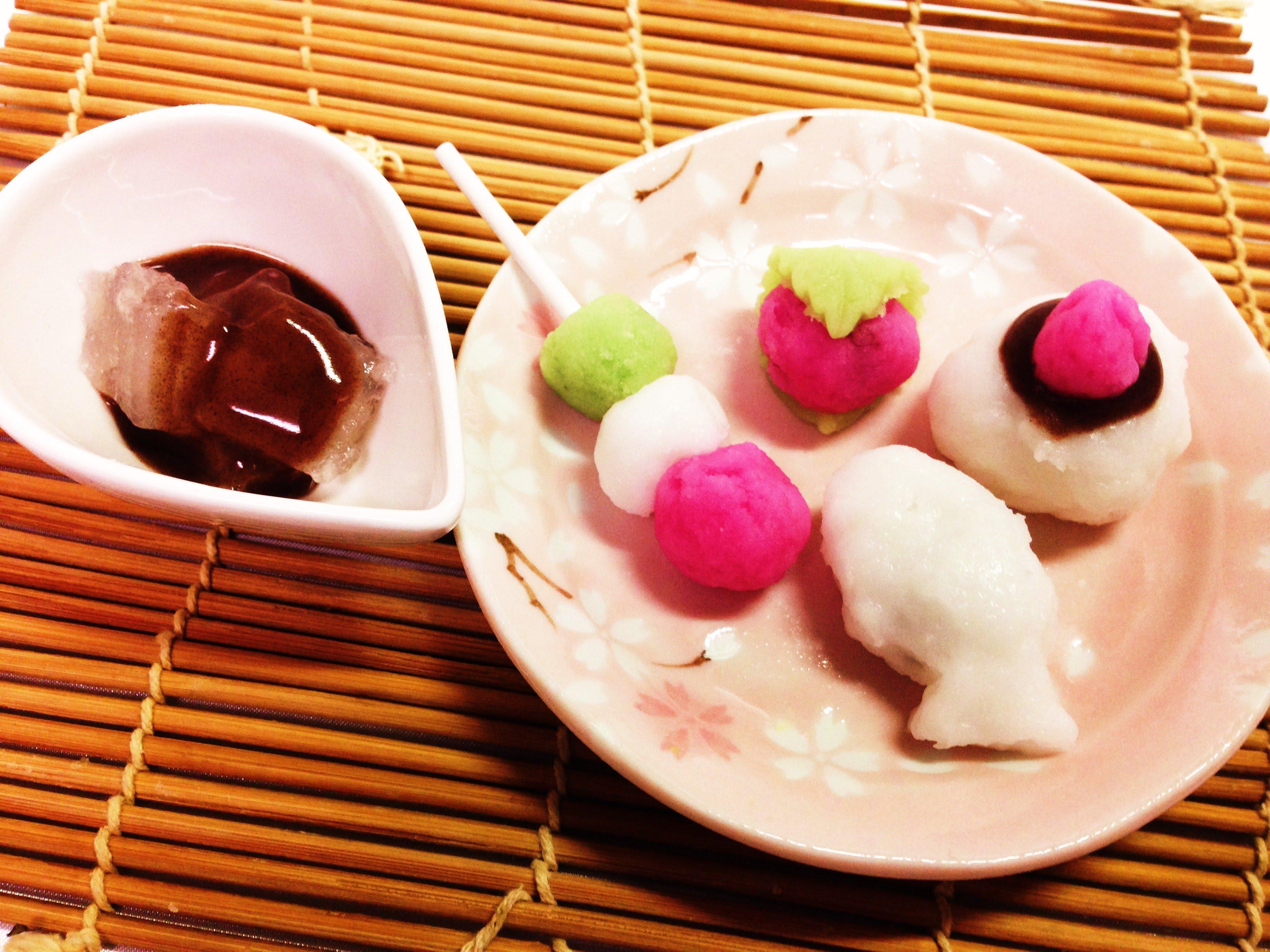 有樂町進口食品 日本明治 知育果子 手作和果子 鯛魚燒 寒天J78 4902744032513 1