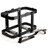 Universal Steel 20L Gas Can Holder For Jeep For Toyota For Ford 0