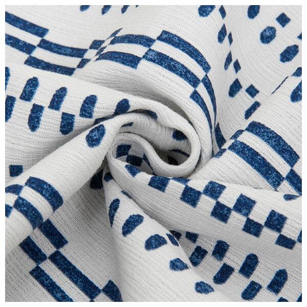 純棉枕套 ESPRIT 43×63 NITORI宜得利家居 7