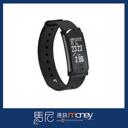 (限時優惠)雙揚 I GOTU Q-Band Q68HR 心率智慧手環/藍芽智慧手環/穿戴式配件【馬尼行動通訊】