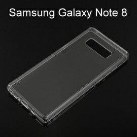 【ACEICE】透明玻璃保護殼SamsungGalaxyNote8N950FD(6.3吋)