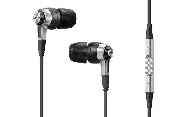 <br/><br/>  DENON AH-C620R 耳道式線控耳機 環球知音公司貨 保固一年<br/><br/>