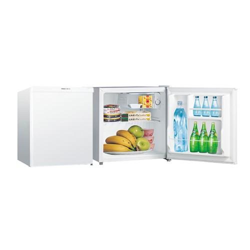 SANLUX台灣三洋 47L 2級定頻單門電冰箱 SR-B47A5 - 限時優惠好康折扣