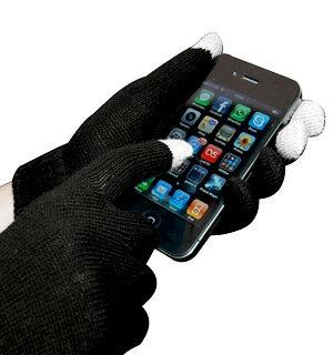 iMitt Texting Gloves 3-Pack 1