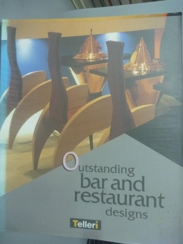 ~書寶 書T2/ _YFQ~Outstanding bar and restaurant