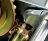 Heavy Duty Hand Winch 600 lbs Hand Crank Strap Gear Winch ATV Boat Trailer 3