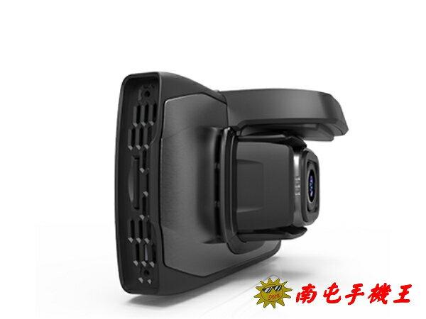 ※南屯手機王※PAPAGO GoSafe 51G GPS測速預警行車記錄器【宅配免運費】