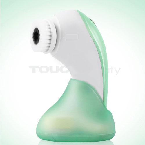 【AS-1282】TOUCHBeauty 雙向電動洗臉機 AS-1282