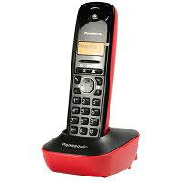 平行 Panasonic 國際牌數位 無線電話