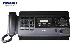 【FT508】 送傳真紙*10 國際牌 Panasonic 感熱紙傳真機 KX-FT508TW / KX-FT508★松下原廠公司貨★