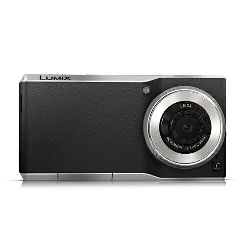 【CM1】萊卡認證最強拍照手機 Panasonic LUMIX CM1  (送配件包)
