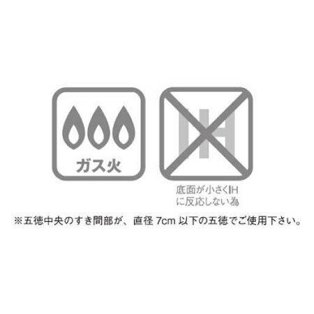 琺瑯咖啡壺 1.1L ENABE023RE NITORI宜得利家居 7