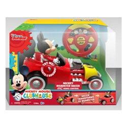 《 Disney 迪士尼 》米奇妙妙遙控車
