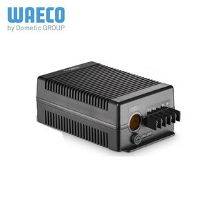 【RV運動家族】WAECO CoolPower MPS 50電源轉換器