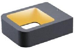 亞帝歐★簡約風壁燈LED4W黃光全電壓★永旭照明U2J0-AD-3805