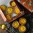 黃金流沙蛋塔(6顆 / 盒) x 2盒【拿破崙先生】 2