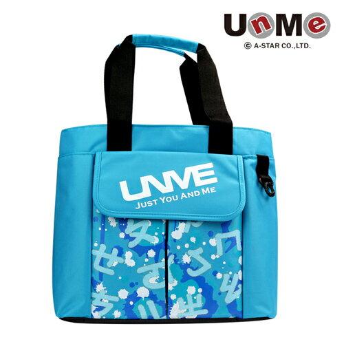 X射線【C1381】UnMeㄅㄆㄇ多功能萬用提袋(粉藍)台灣製造,開學必備/護脊書包/書包/後背包/背包/便當盒袋/書包雨衣/補習袋/輕量書包/拉桿書包