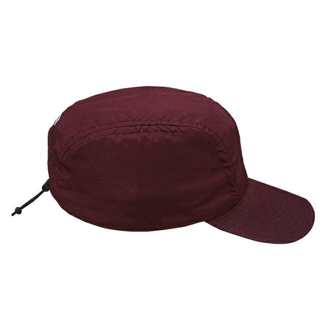 Rakuten軟帽 5